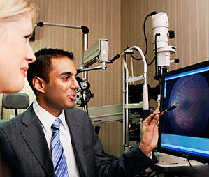 retinalphotography