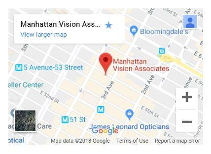 google-map-screen-shot