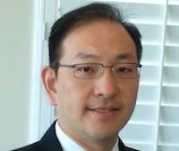 Dr.-Paul-Lin