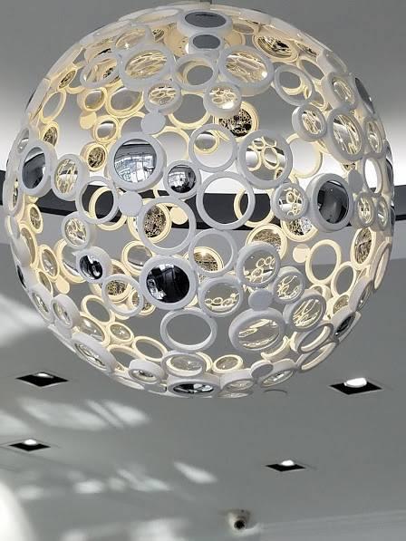 lens-globe