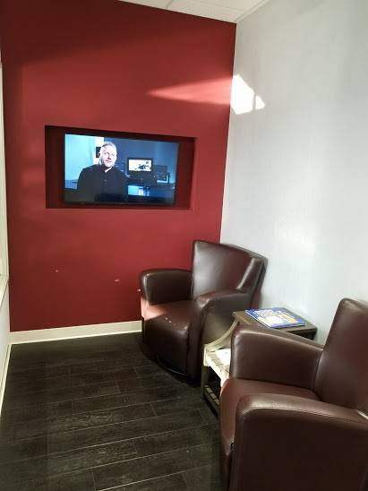 reception-Roku-room