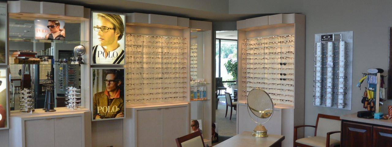 Our Selection of Eyeglasses and Sunglasses in Hot Springs, AR