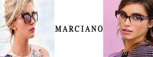 Eye Doctor, Marciano Eyewear in Hot Springs, Arkansas.