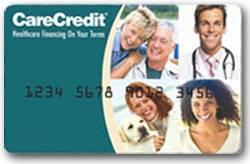 carecredit_card