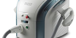 M22 IPL2 300x150