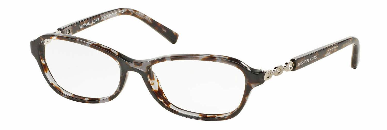 michael kors eyeglass frames