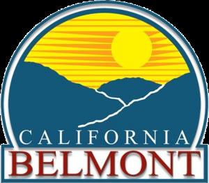 Belmont eye doctor