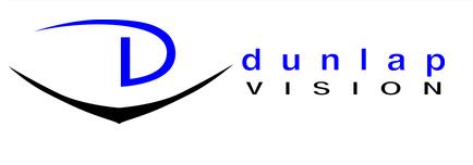 Dunlap Vision