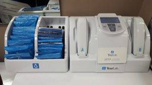 tearlab - dry - eye - detection