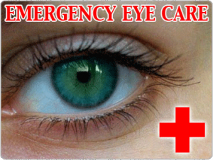 Emergency_Eye_Care_image.rs_