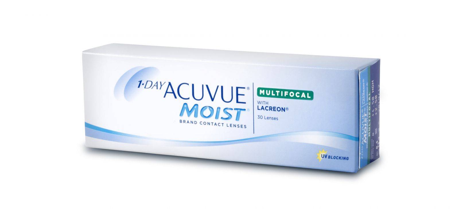 1day acuvue moist multifocal pic
