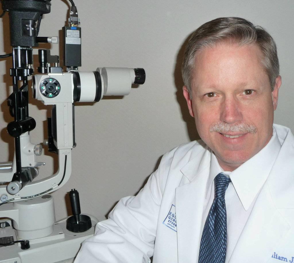 dr-william-j-lindahl-od