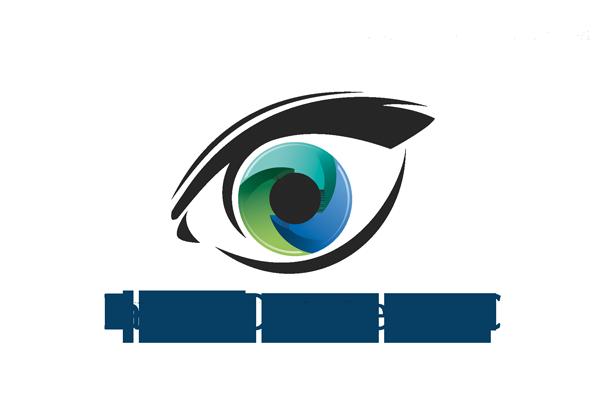 Family Optometry PC