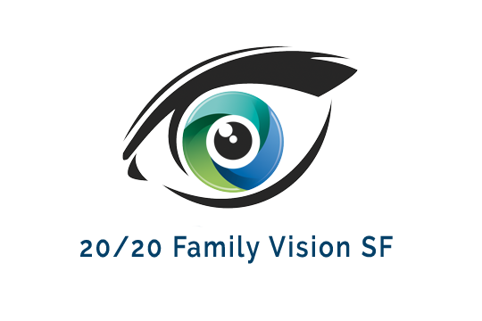 2020 Family Vision SF logo nov2018