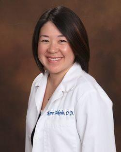 Dr.-Takeda