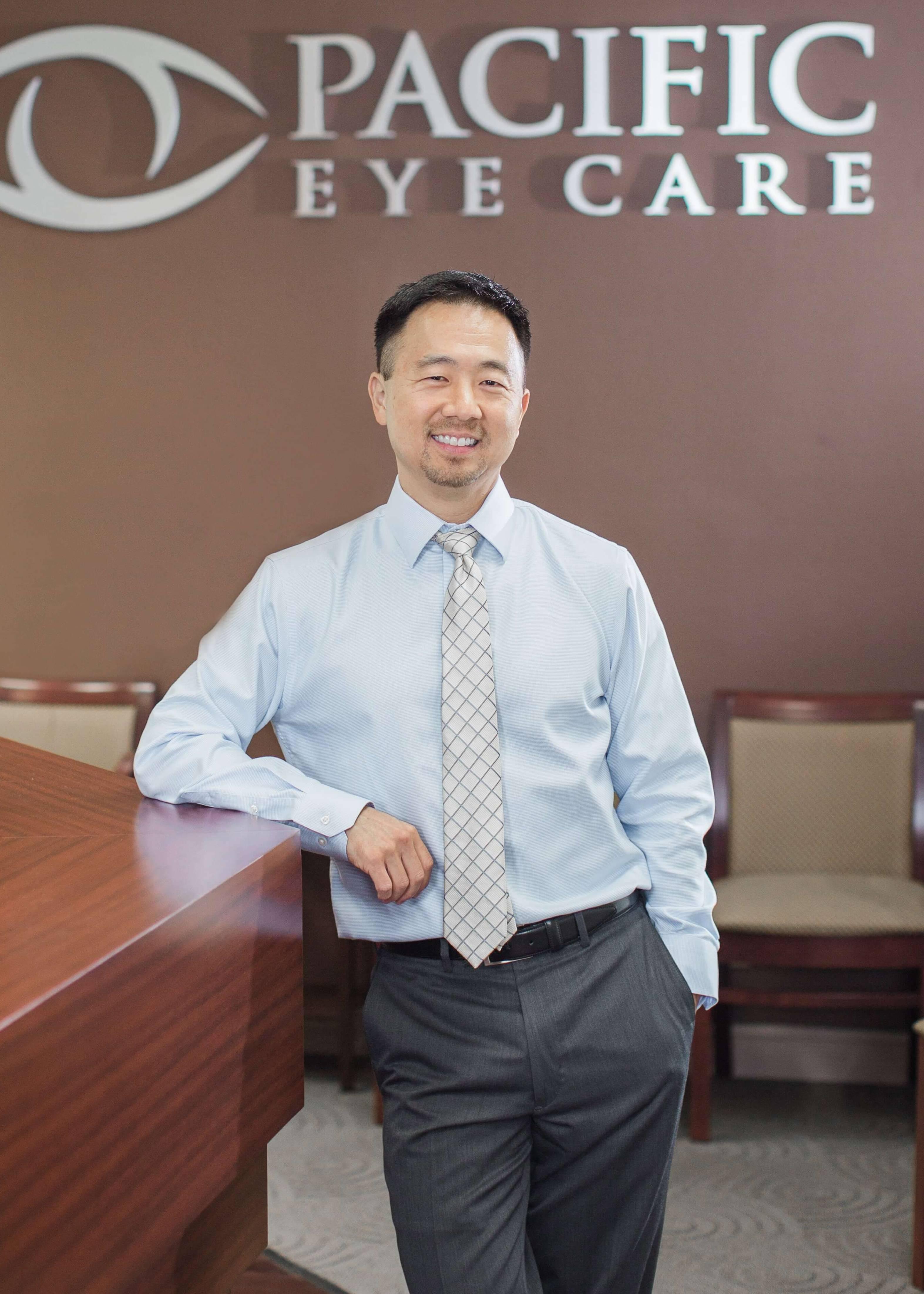 Dr.-YIm