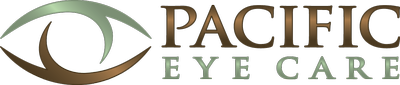 Pacific Eye Care
