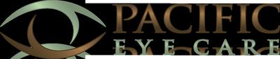Pacific Eye Care