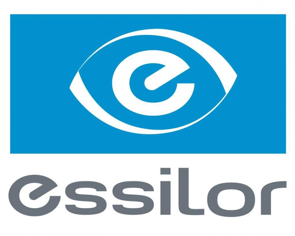 8f79ac8431b Essilor Lenses in Huntington Beach