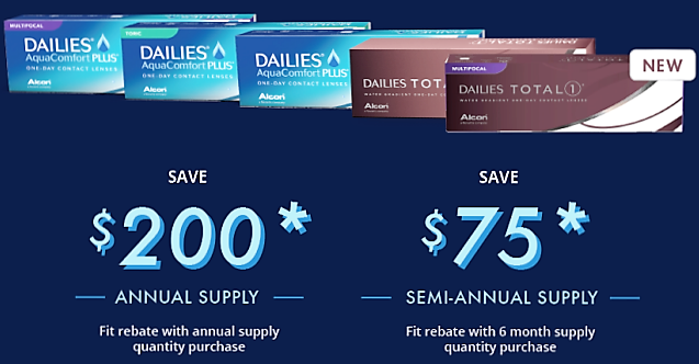 Acuvue-Dailies-Rebate-Until-December-2016-640x640.png