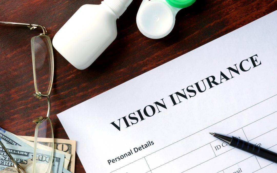 Health Insurance vs. Vision Insurance SS Graphic 2 1080×675