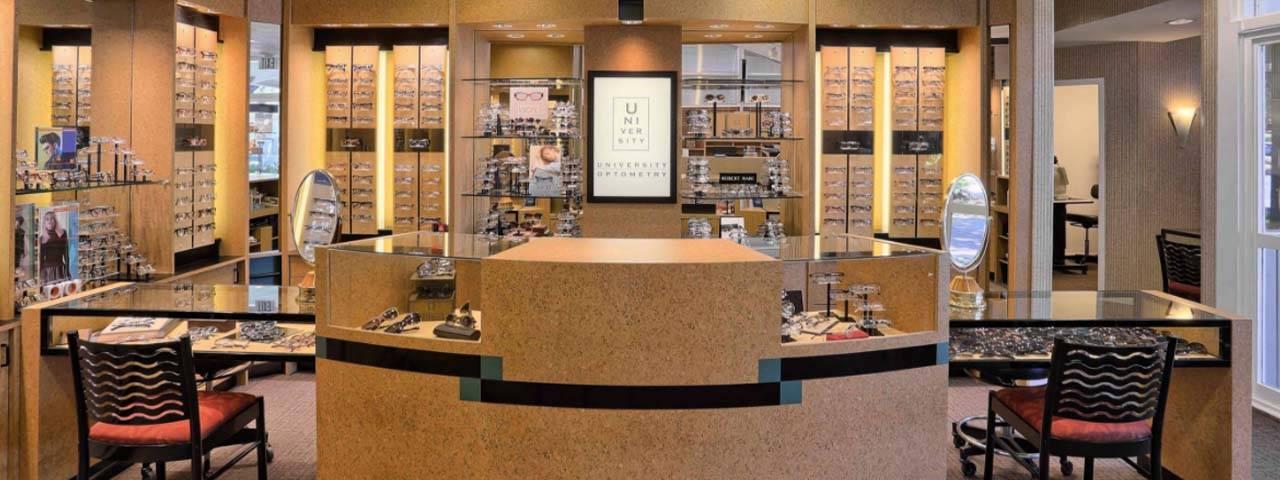 univeristy-optometry-office