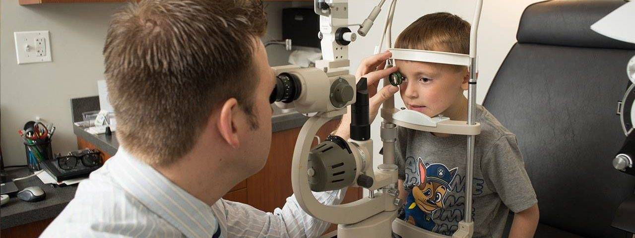 young-boy-eye-exam-1280x480