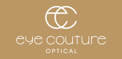 Eye Couture Optical
