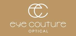 Eye Couture Optical