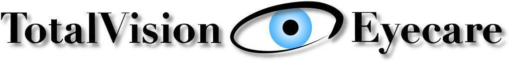 Total_Vision_logo