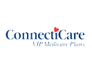 ConnectiCare-medicare-new