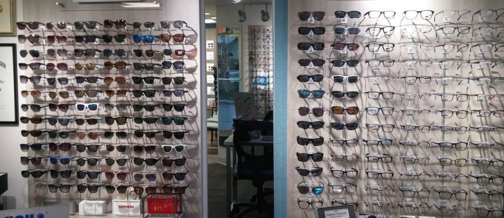 brooklin-vision-care-eyeglasses-wall-e1485449518477