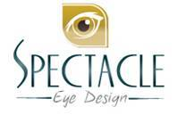 Spectacle Eye Design