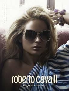 RCavalli3