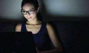 computer eyeglasses in tulepo ms