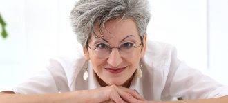 Older Woman Smiling Glasses 1280x853 300x200 300x200 330x150
