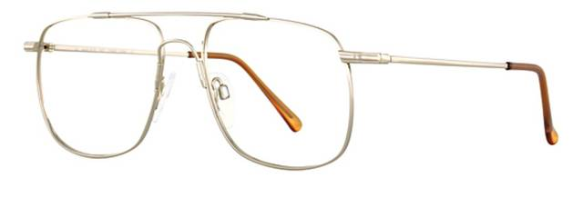 Eye doctor, pair of Autoflex eyeglasses in Tupelo, MS