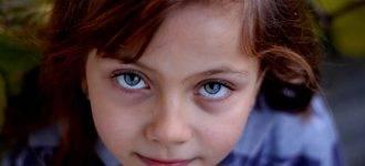 little-girl-portrait_1280x853-330x150