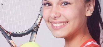 tennis-player-330x150