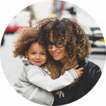 Why Buy Glasses from your Fort Worth, Texas Optometrist at Eagle Mountain Family Eye Care