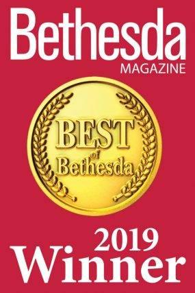 best of bethesda 2019