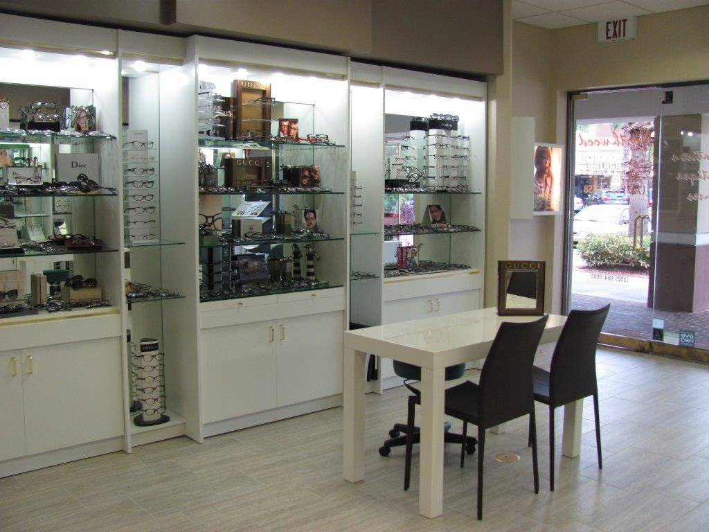 Remodel_East_side_of_Optical