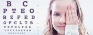 eyeexam girl 300x113