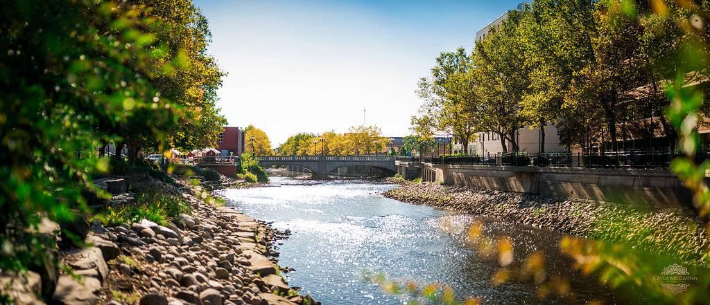 Battle-Creek-Michigan