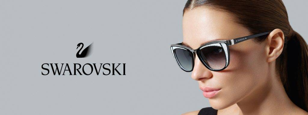 swarovski glasses NJ