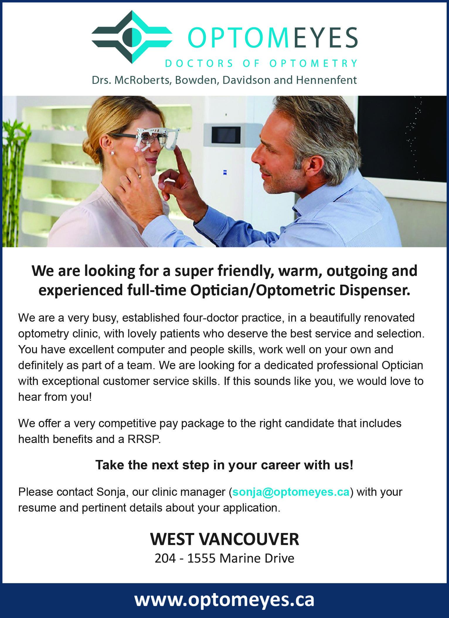 optomeyes_dispensing_ad2