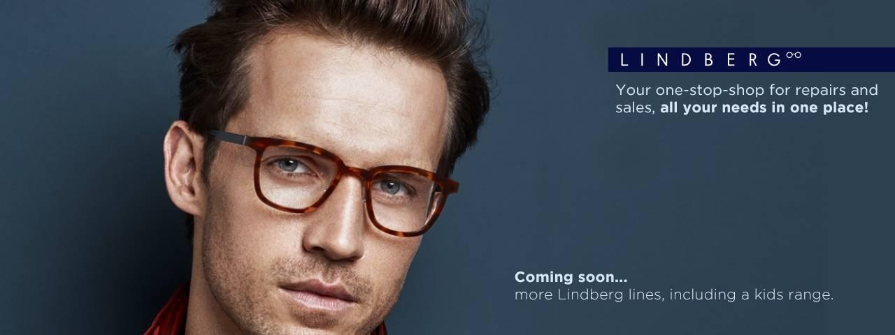 Lindenberg for Optomeyes