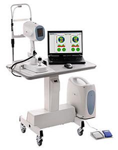 OCT-imaging-optomeyes