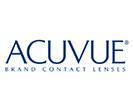 acuvue-logo_resized