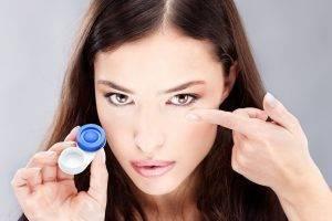 eye care for whistler bc